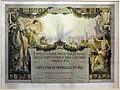Diploma dell'esposizione internazionale delle industrie del lavoro di torino del 1911.jpg