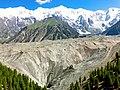 Diran peak barcha glacier bagrote medow gilgit .jpg
