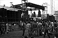 Dire Straits 1983 Zagreb 2.jpg