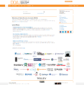 Directory of Open Access Journals.png