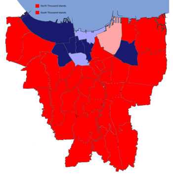 District results of the 2017 Jakarta gubernatorial election.png