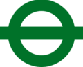 District roundel1.PNG