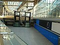 Disused Waterloo International concourse - geograph.org.uk - 685216.jpg