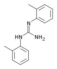 Ditolylguanidine.png