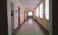 DmanisiN2school1.jpg