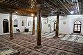 Do Menareh Mosque 2020-01-12 05.jpg