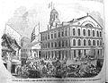 DockSquare Gleasons 1850s.jpg