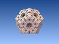 Dodecahedronfractal1.png