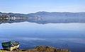 Dojran Lake 241.jpg