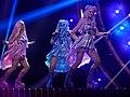 DollyStyle.Melodifestivalen2019.19e114.1000976.jpg
