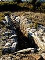 Dolmen de Roque Traoucadou.jpg