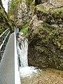 Dolné diery - panoramio (1).jpg