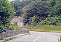 Dolyhir station geograph-3415932-by-Ben-Brooksbank.jpg