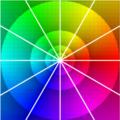 Domain coloring.png