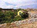 Domek przy Bastionie Bielkiego - panoramio.jpg