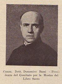 Domenico Bassi.jpg