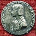 Domenico poggini, medaglia di eleonora di toledo.JPG