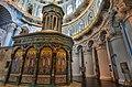 Domical chapel.jpg