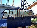 Dominator (Kings Dominion) 01 Logo.jpg