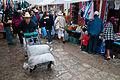 Domingo en el tianguis de Cuetzalan (5318781587).jpg