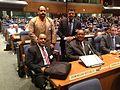 Dominican Delegation.jpg