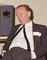 Donald Michie 1986.jpg