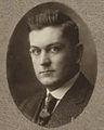Donald T Stant 1916.jpg