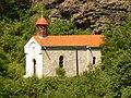 Donja-Lisina-church-2.jpg
