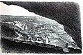 Donnet - Le Dauphiné, 1900 (page 117 crop).jpg