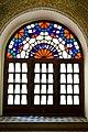 Doors of golestan palace.jpg