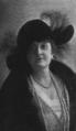Dora Gibson 1920.png