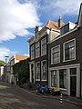 Dordrecht Hoge Nieuwstraat126.jpg