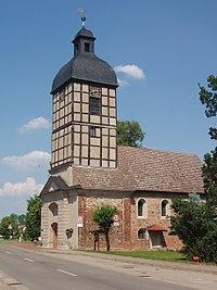 Dorfkirche in Wust.JPG