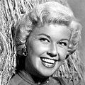 Doris Day - 1957 (cropped).jpg