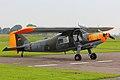 Dornier Do 27 - D-EGFR - 2011-09-04-IMG 6124.jpg