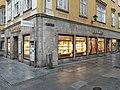 Dorotheum Landstraße 32, Linz (3).jpg