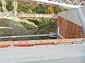 Dorpsbrug - Ingelmunster (62).jpg