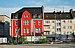 Dortmund-U-100611-14015-Rheinische.jpg
