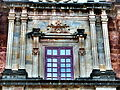 Double Window of Old World Architecture.JPG