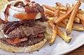 Double bacon barbecue cheeseburger.jpg