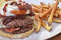 Double bacon barbecue cheeseburger.jpg