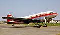 Douglas C-47B G-ALXL Cambrian CDF 30.04.66 edited-3.jpg