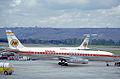 Douglas DC-8-55F EC-BMV MAD 05.05.73 edited-2.jpg