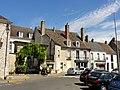 Dourdan (91), rue de Chartres 2.jpg