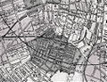 DoverStreet area 1888 BostonMap Sampson, Murdock & Co.jpg