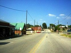 Hình nền trời của Cherokee