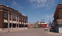 Downtown Cloquet.JPG