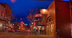 Downtown Flagstaff on Art Walk (cropped).jpg