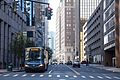 Downtown Hartford, Connecticut street scene.jpg