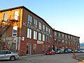 Downtown Hespeler (6622484153).jpg